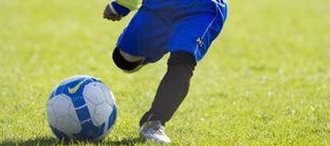 유소년 축구